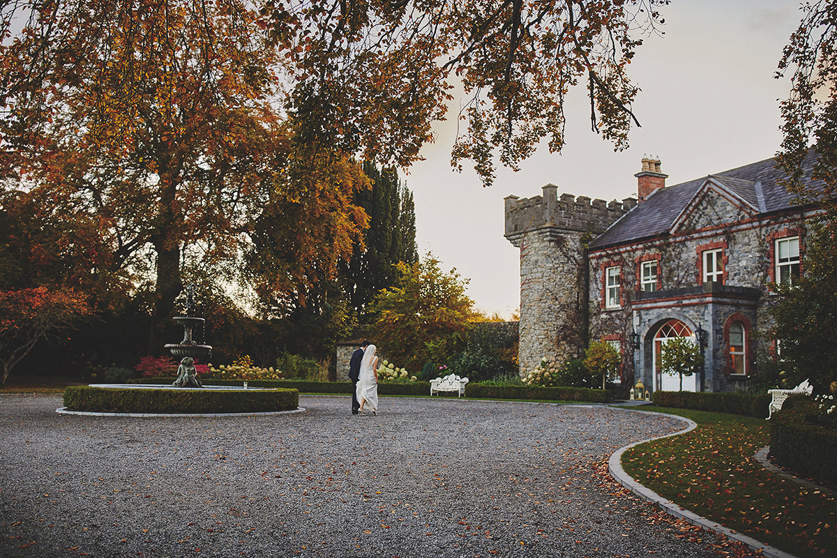 Irish Wedding Venues Ballymagarvey Village079 - Irish Wedding Venues | Ballymagarvey Village