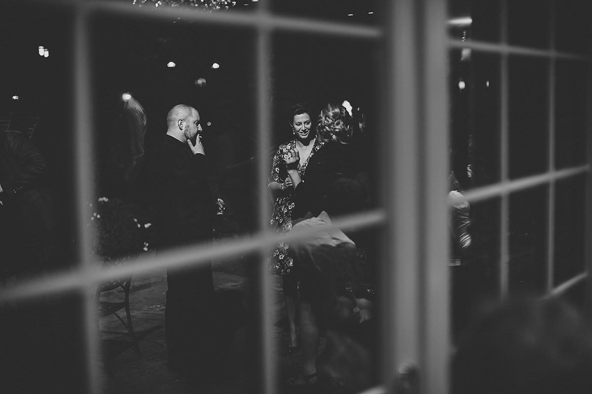 Irish Wedding Venues Ballymagarvey Village084 - Irish Wedding Venues | Ballymagarvey Village