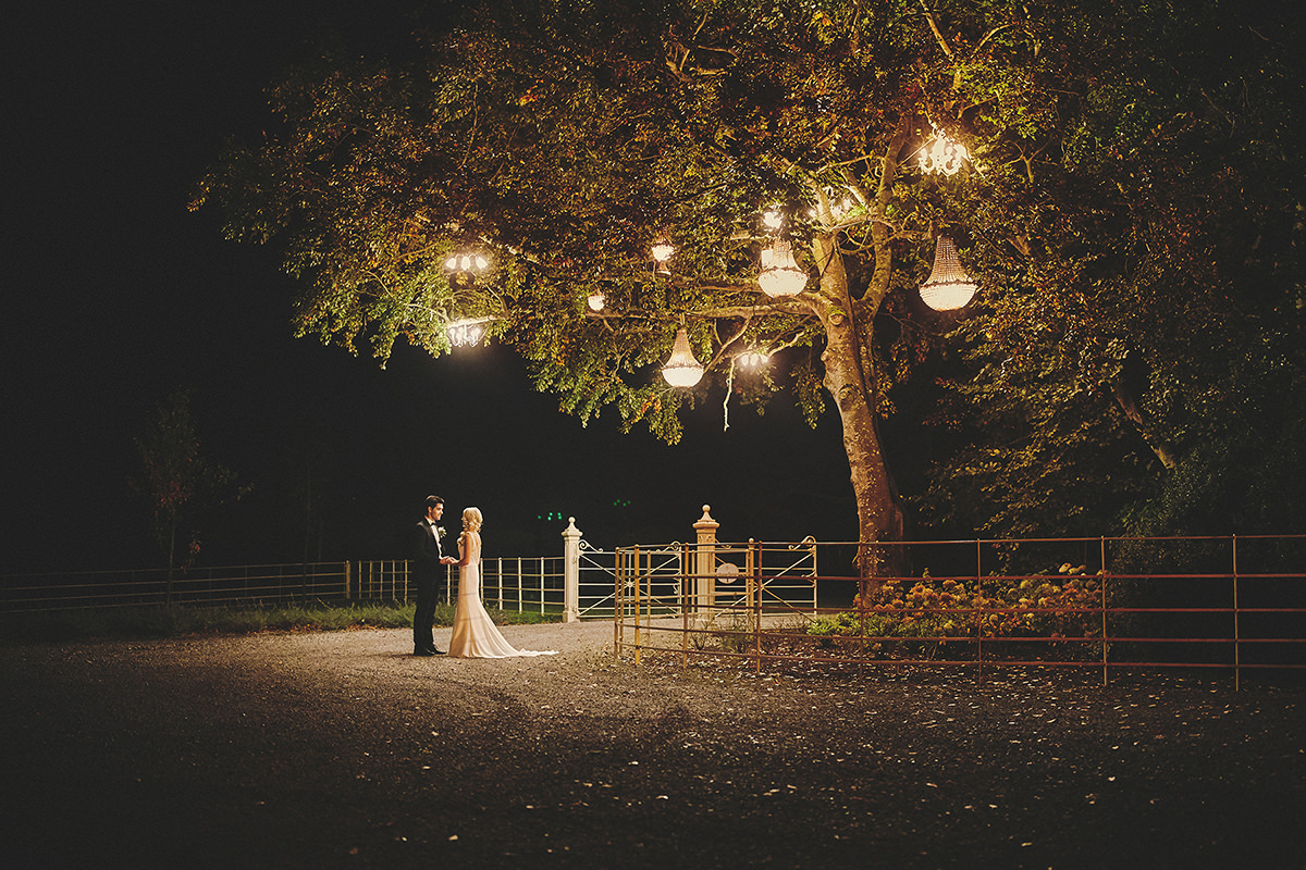Irish Wedding Venues Ballymagarvey Village085 - Irish Wedding Venues | Ballymagarvey Village