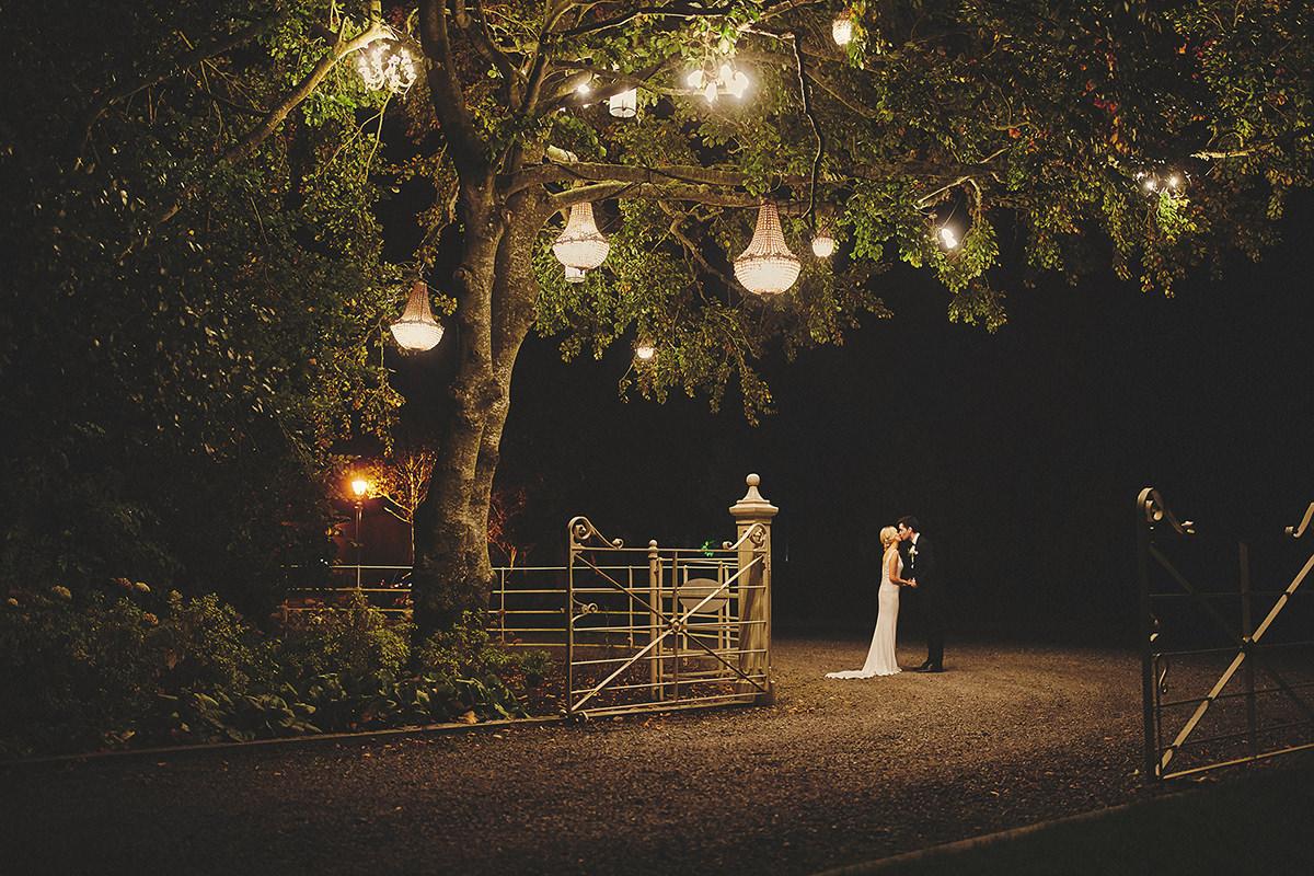 Irish Wedding Venues Ballymagarvey Village086 - Irish Wedding Venues | Ballymagarvey Village