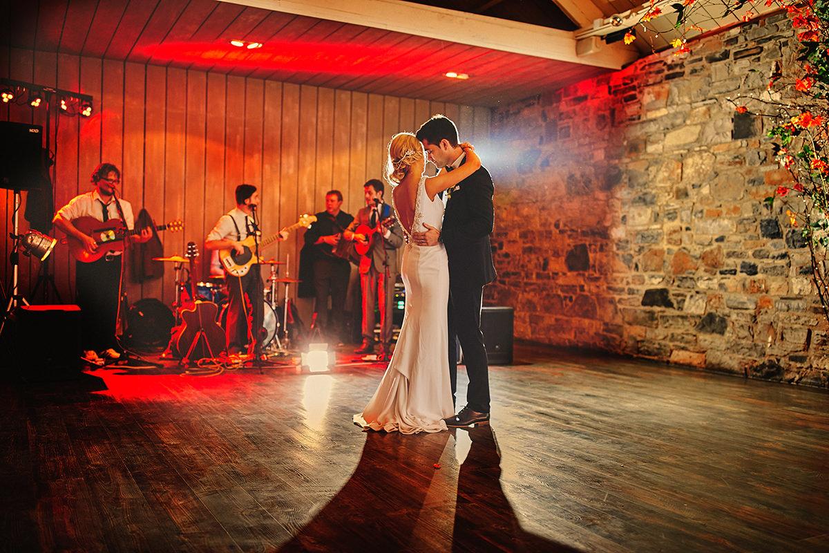 Irish Wedding Venues Ballymagarvey Village087 - Irish Wedding Venues | Ballymagarvey Village