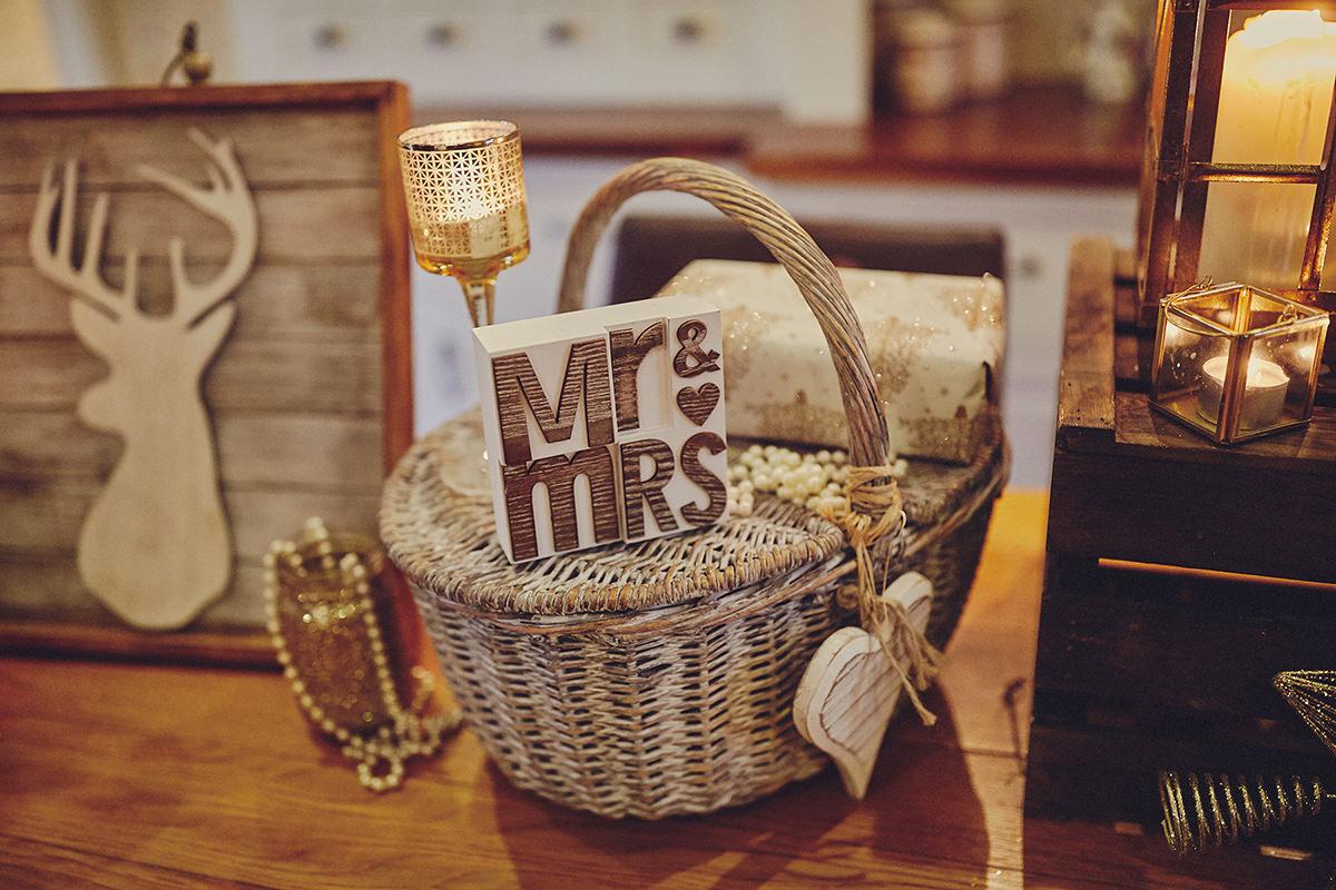 Irish Wedding Venues Ballymagarvey Village090 - Irish Wedding Venues | Ballymagarvey Village