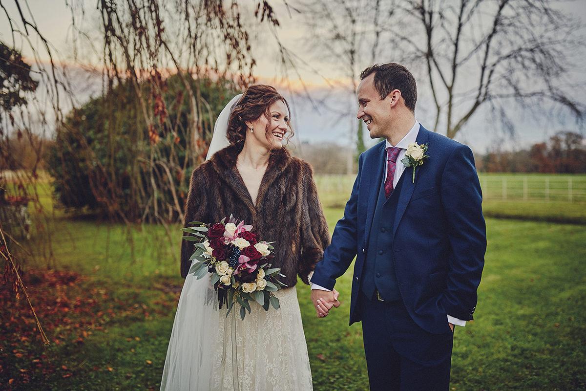 Irish Wedding Venues Ballymagarvey Village093 - Irish Wedding Venues | Ballymagarvey Village