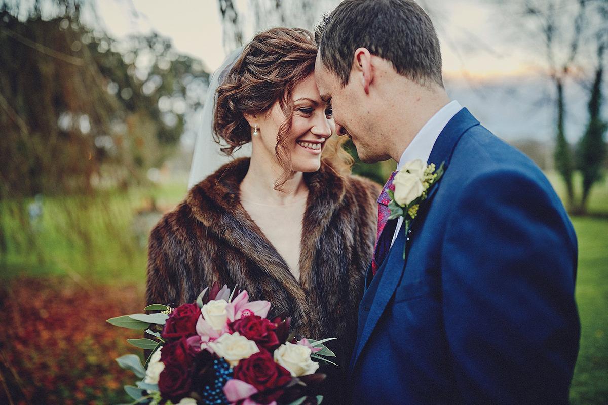 Irish Wedding Venues Ballymagarvey Village094 - Irish Wedding Venues | Ballymagarvey Village
