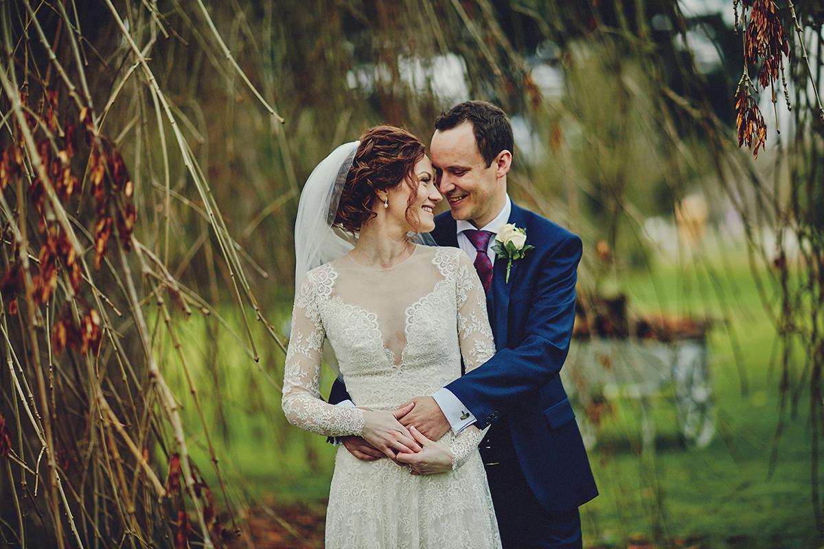 Irish Wedding Venues Ballymagarvey Village095 - Irish Wedding Venues | Ballymagarvey Village