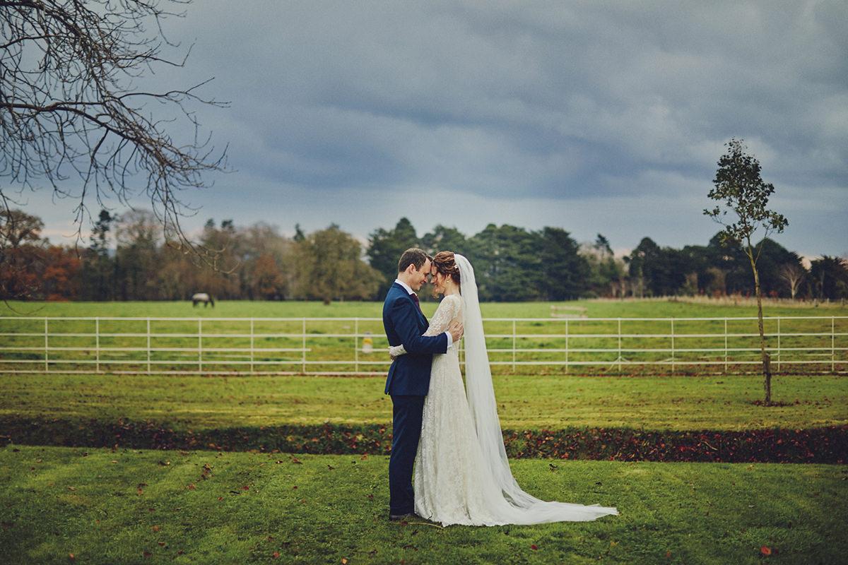 Irish Wedding Venues Ballymagarvey Village096 - Irish Wedding Venues | Ballymagarvey Village