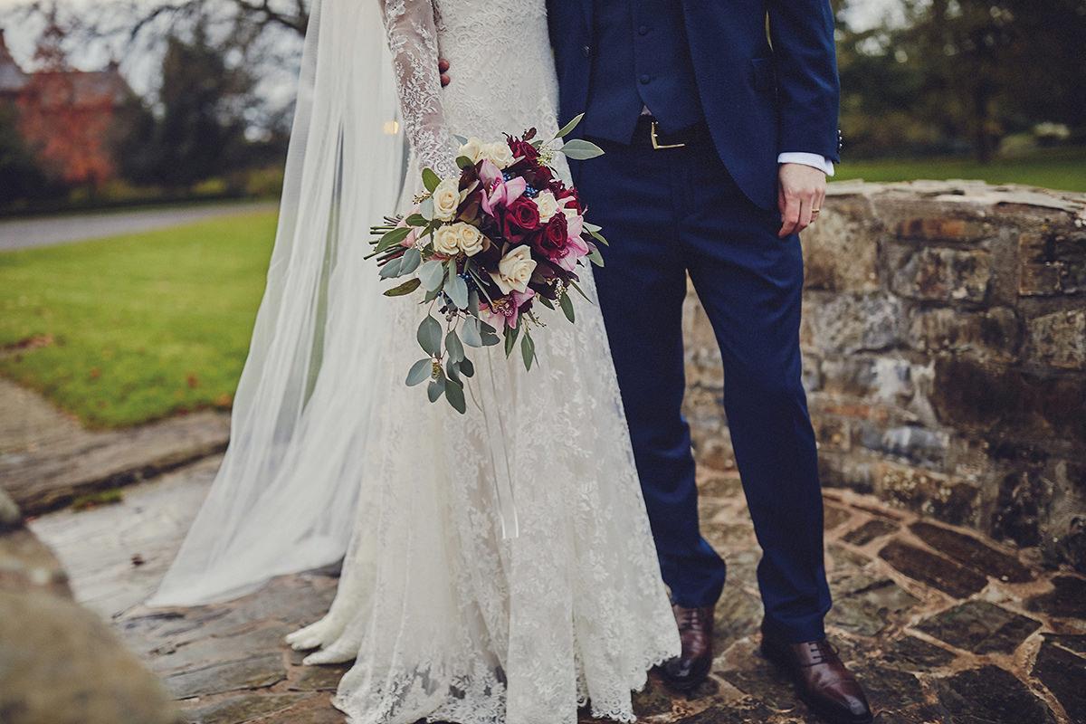 Irish Wedding Venues Ballymagarvey Village097 - Irish Wedding Venues | Ballymagarvey Village