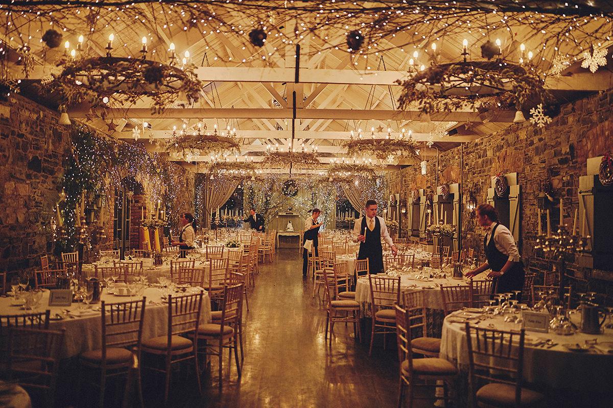 Irish Wedding Venues Ballymagarvey Village100 - Irish Wedding Venues | Ballymagarvey Village
