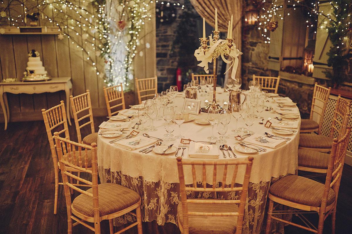 Irish Wedding Venues Ballymagarvey Village101 - Irish Wedding Venues | Ballymagarvey Village
