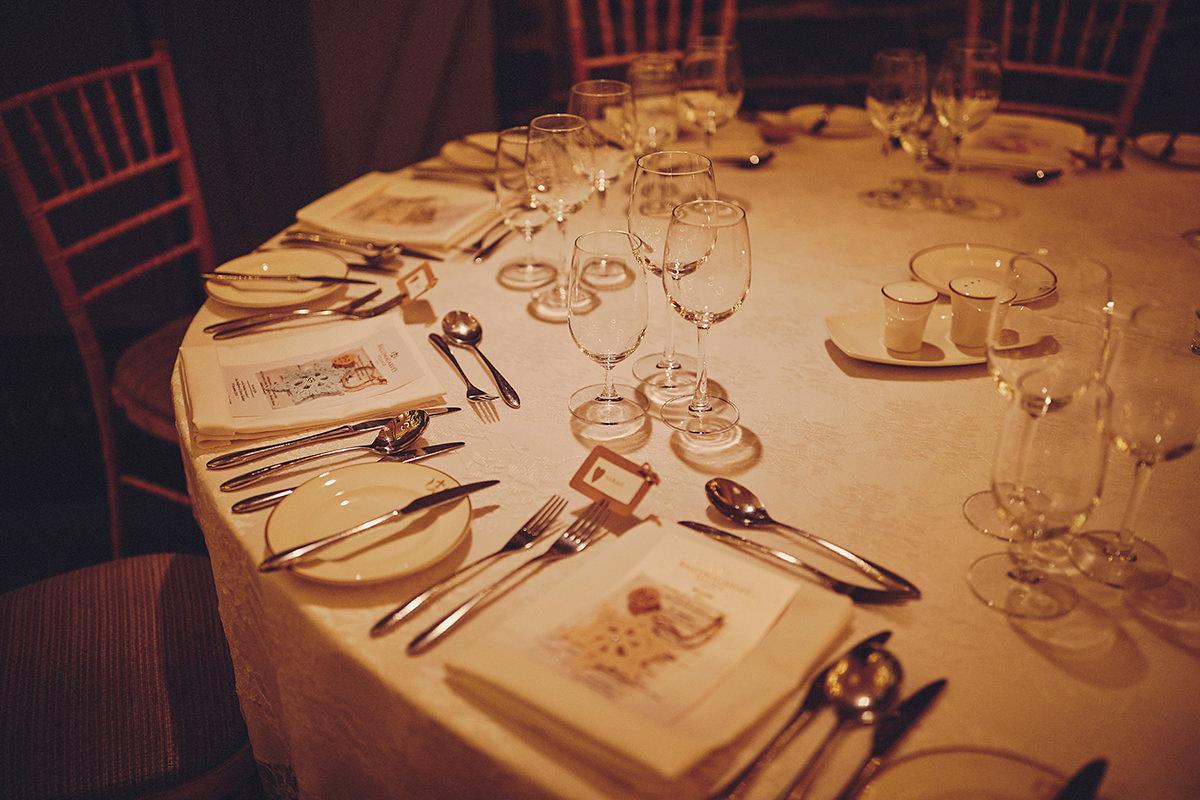 Irish Wedding Venues Ballymagarvey Village102 - Irish Wedding Venues | Ballymagarvey Village