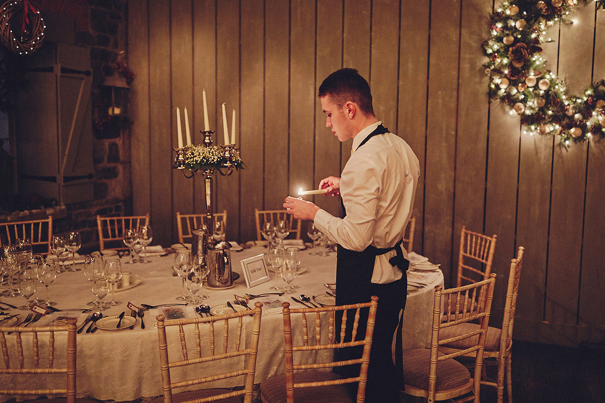 Irish Wedding Venues Ballymagarvey Village103 - Irish Wedding Venues | Ballymagarvey Village
