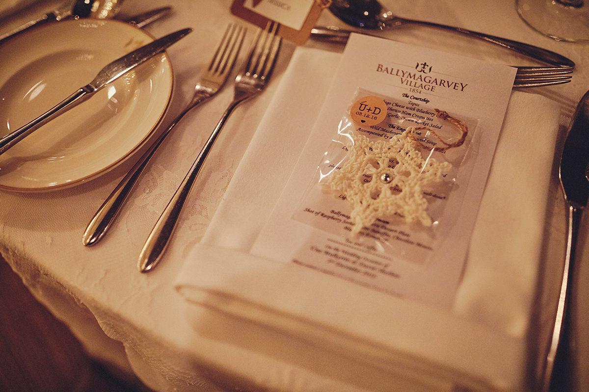 Irish Wedding Venues Ballymagarvey Village104 - Irish Wedding Venues | Ballymagarvey Village