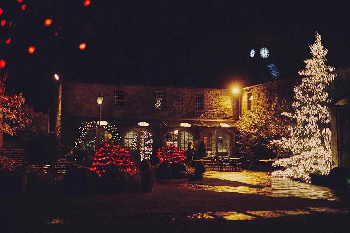 Irish Wedding Venues Ballymagarvey Village108 - Irish Wedding Venues | Ballymagarvey Village
