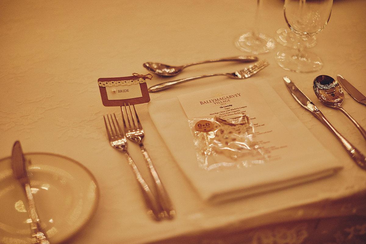 Irish Wedding Venues Ballymagarvey Village114 - Irish Wedding Venues | Ballymagarvey Village