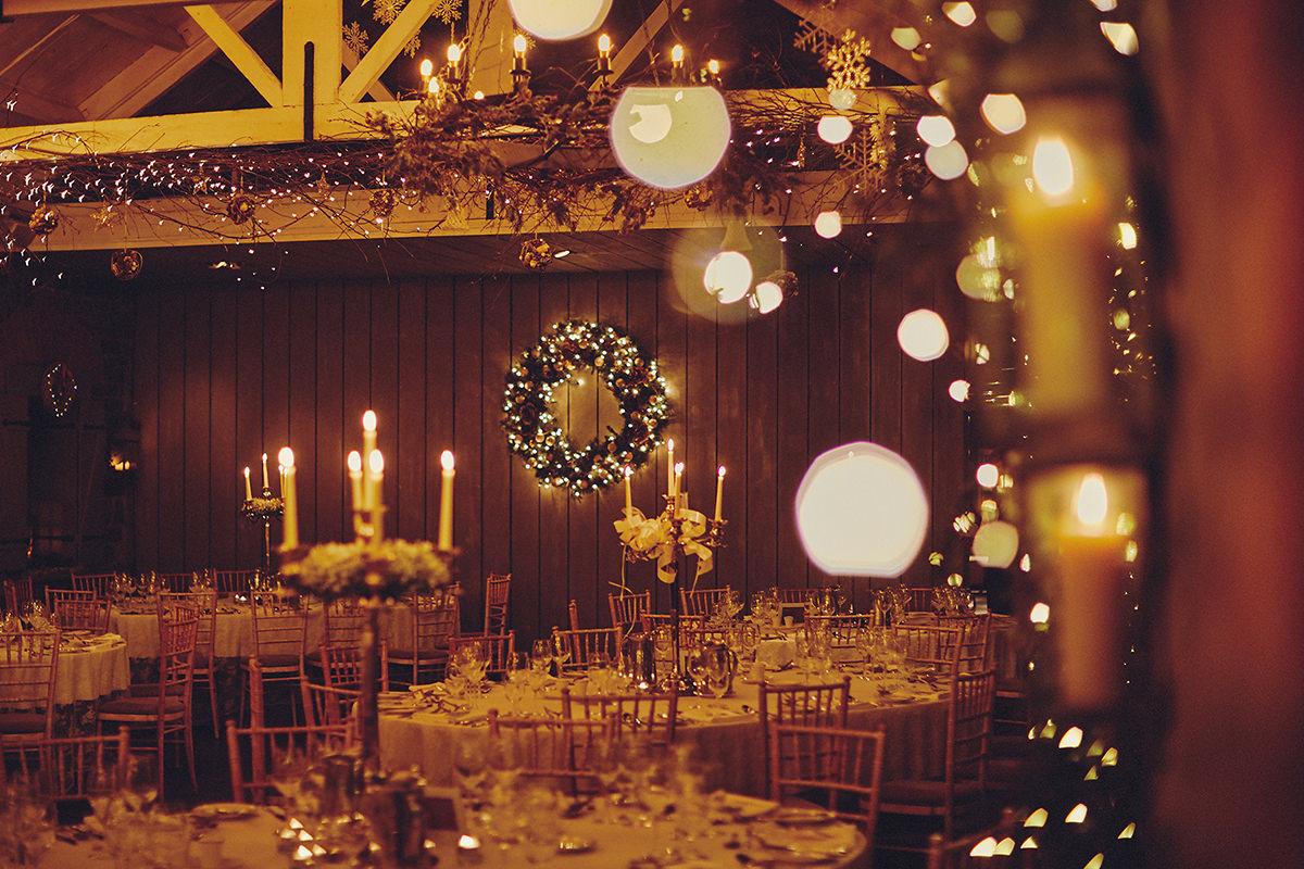 Irish Wedding Venues Ballymagarvey Village116 - Irish Wedding Venues | Ballymagarvey Village