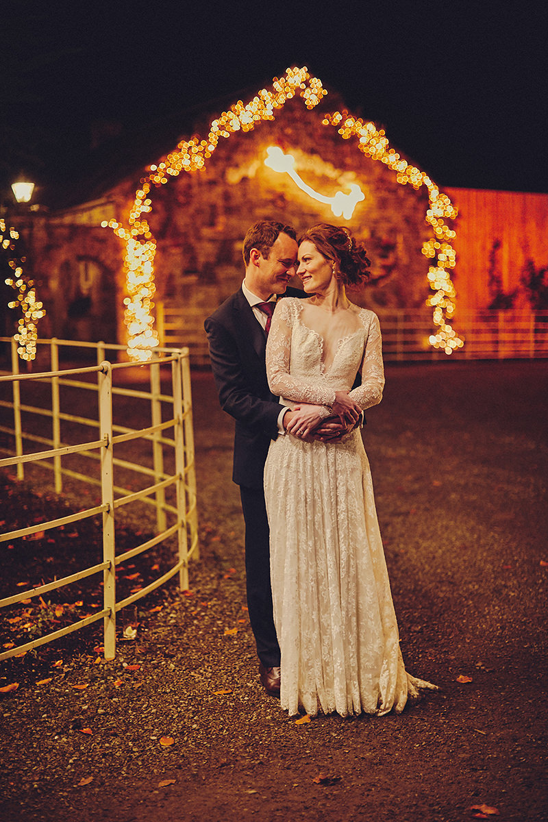 Irish Wedding Venues Ballymagarvey Village120 - Irish Wedding Venues | Ballymagarvey Village