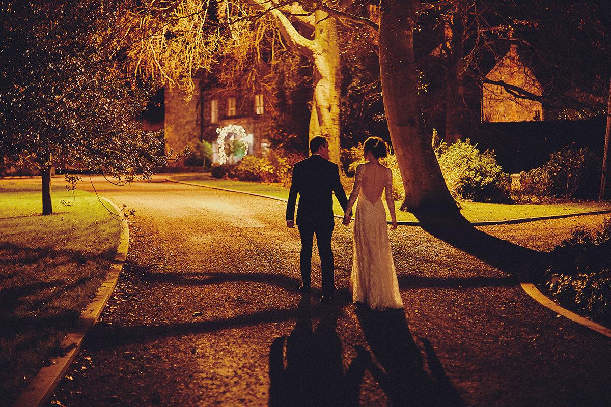 Irish Wedding Venues Ballymagarvey Village121 - Irish Wedding Venues | Ballymagarvey Village
