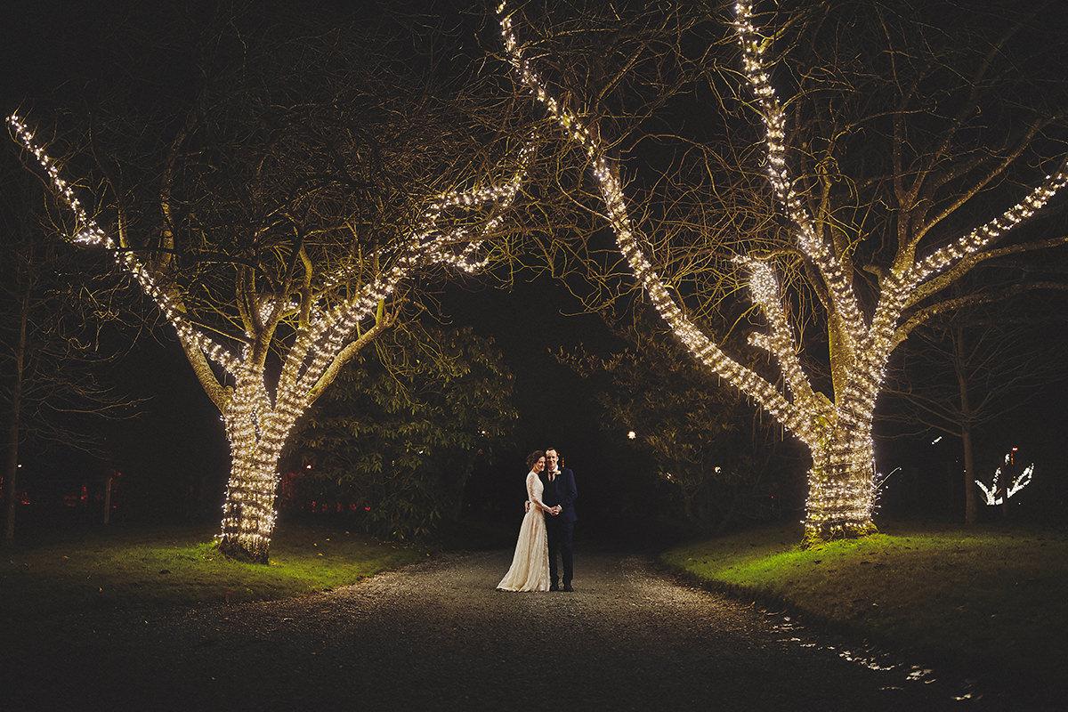 Irish Wedding Venues Ballymagarvey Village122 - Irish Wedding Venues | Ballymagarvey Village
