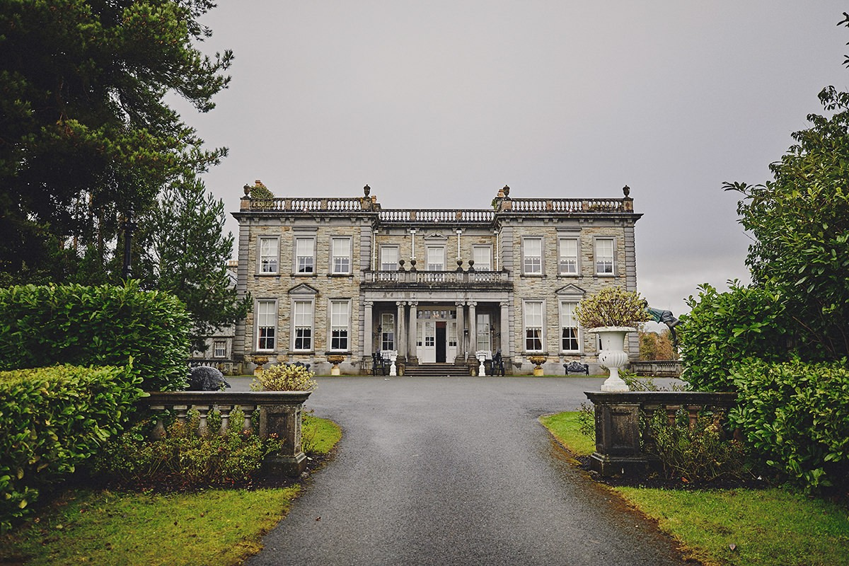 Perfcet Wedding Venue Dublin Palmerstown Estate019 - Perfect Wedding Venue close to Dublin?
