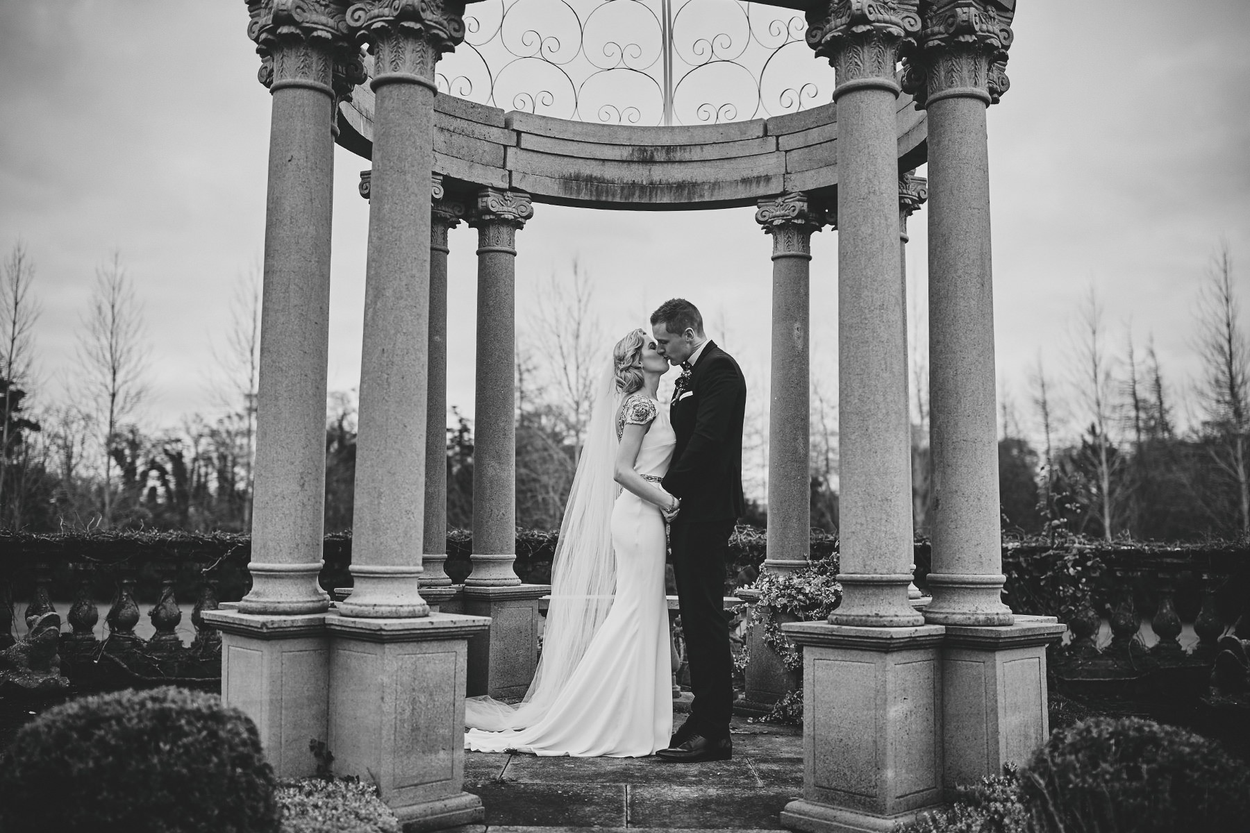 Perfcet Wedding Venue Dublin Palmerstown Estate033 - Perfect Wedding Venue close to Dublin?