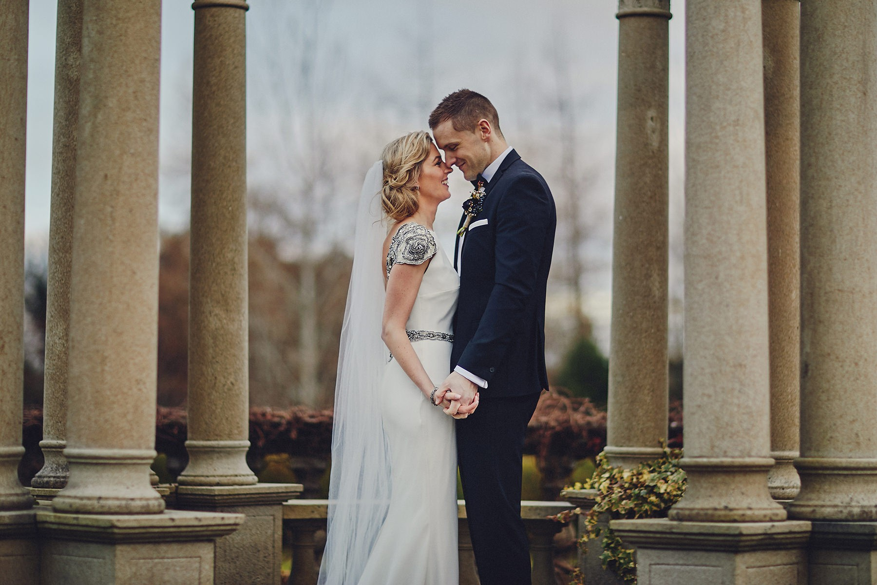 Perfcet Wedding Venue Dublin Palmerstown Estate034 - Perfect Wedding Venue close to Dublin?