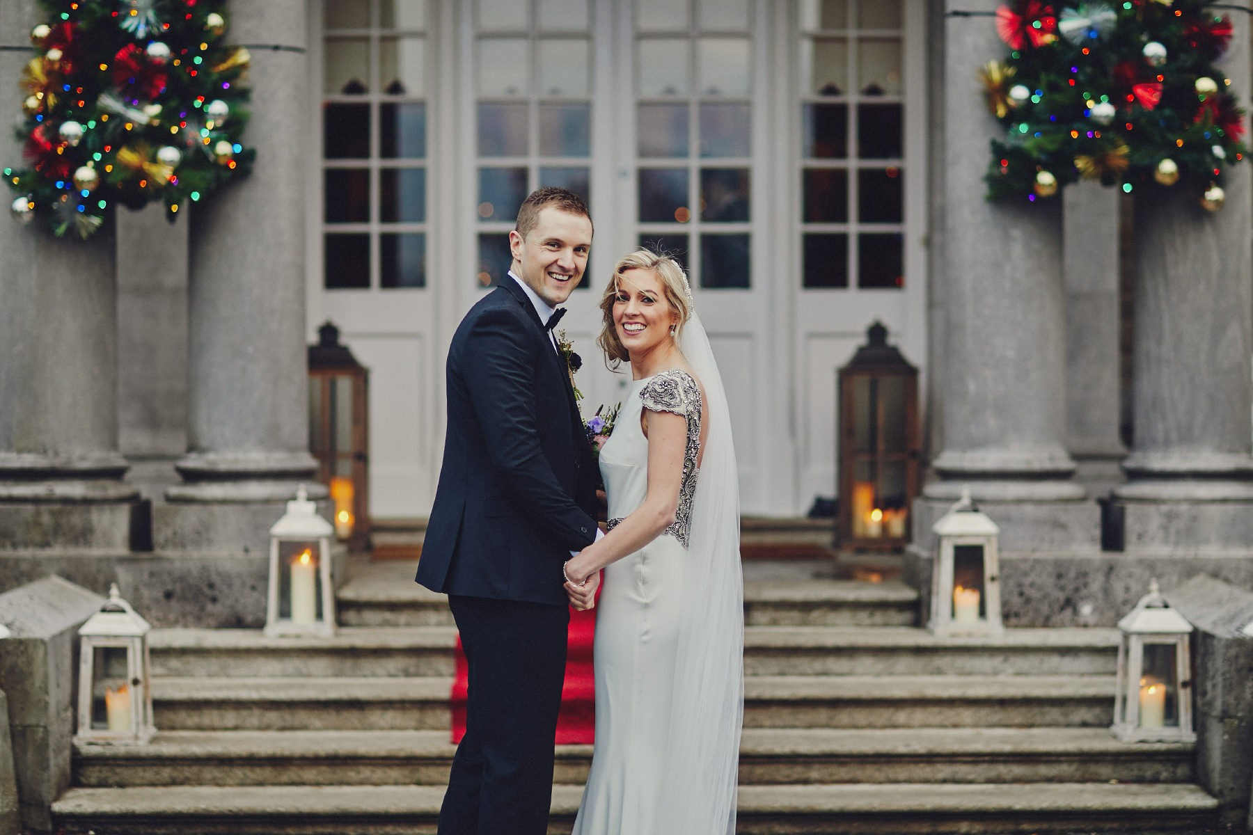 Perfcet Wedding Venue Dublin Palmerstown Estate040 - Perfect Wedding Venue close to Dublin?