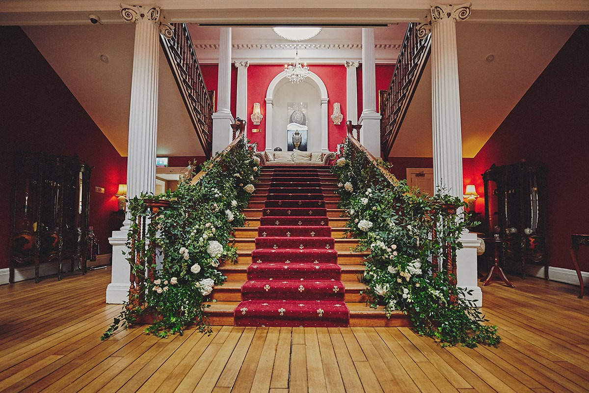 Perfcet Wedding Venue Dublin Palmerstown Estate054 - Perfect Wedding Venue close to Dublin?