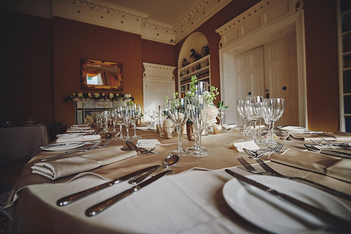 Perfcet Wedding Venue Dublin Palmerstown Estate057 - Perfect Wedding Venue close to Dublin?