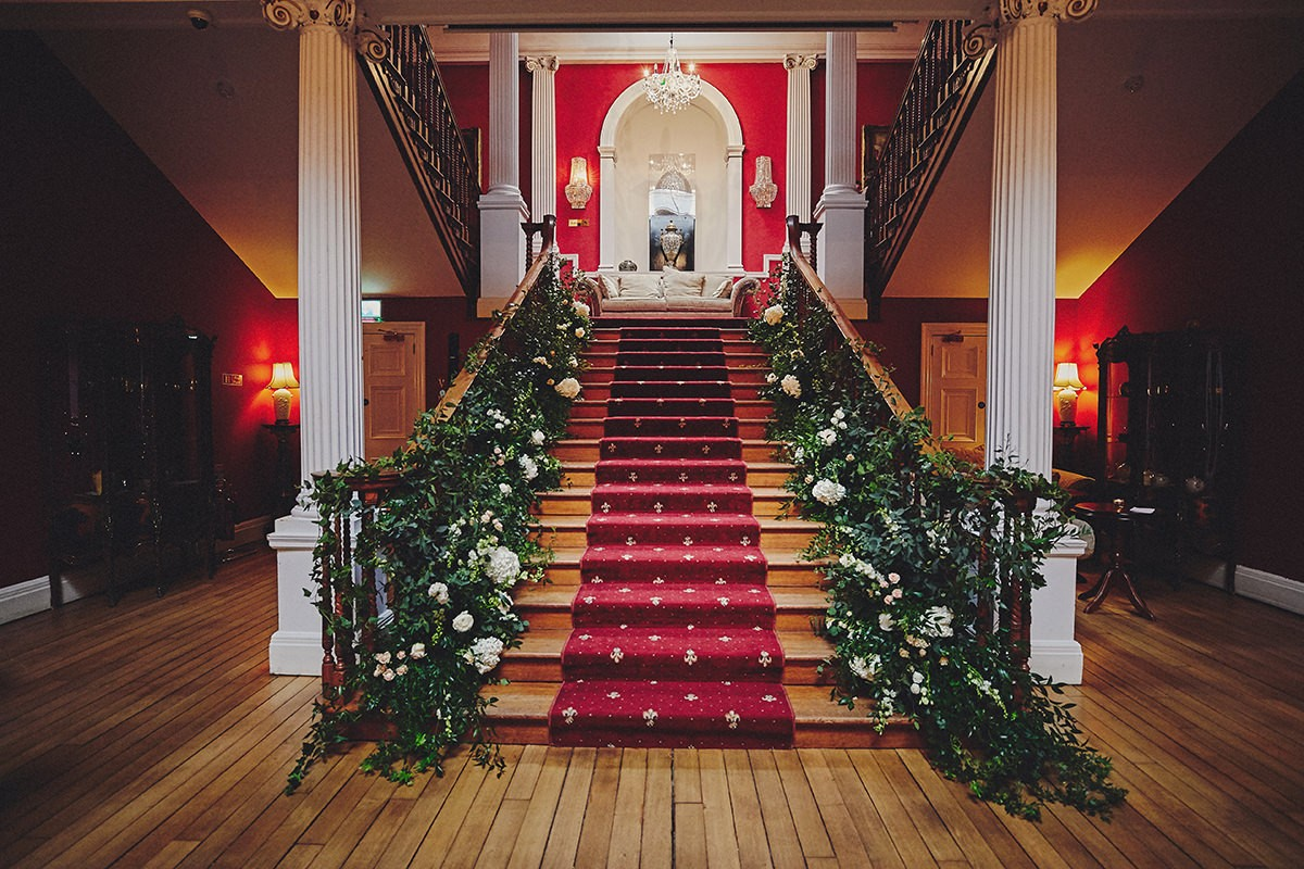 Perfcet Wedding Venue Dublin Palmerstown Estate075 - Perfect Wedding Venue close to Dublin?