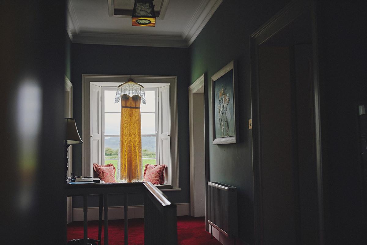 Destination Wedding Ireland002 - Destination Wedding Ireland - Picture Perfect!