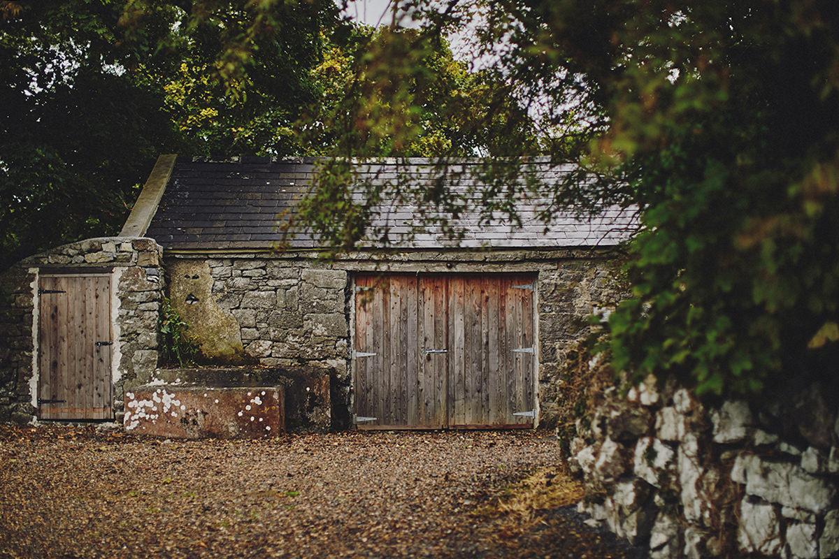 Destination Wedding Ireland015 - Destination Wedding Ireland - Picture Perfect!