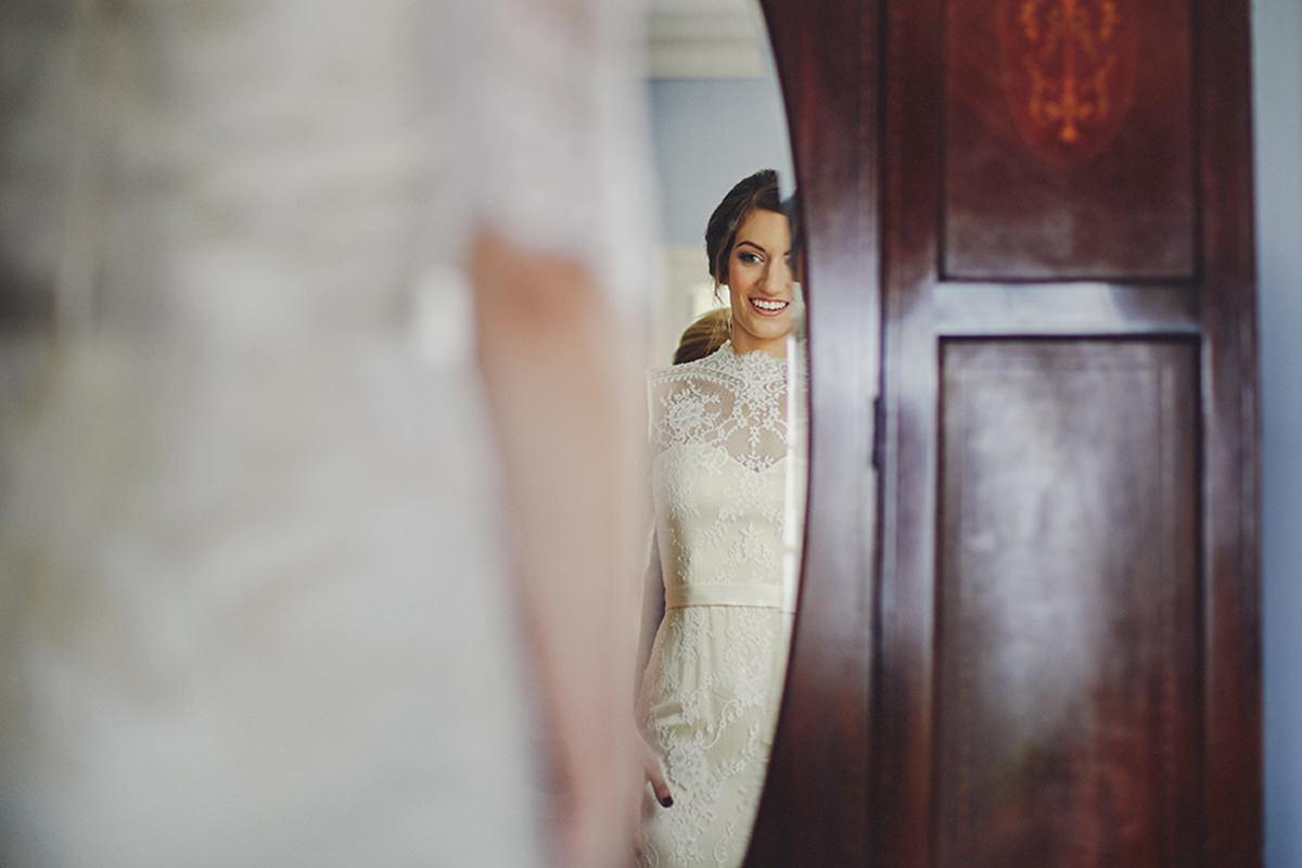 Destination Wedding Ireland046 - Destination Wedding Ireland - Picture Perfect!