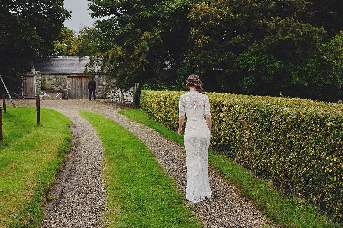 Destination Wedding Ireland056 - Destination Wedding Ireland - Picture Perfect!