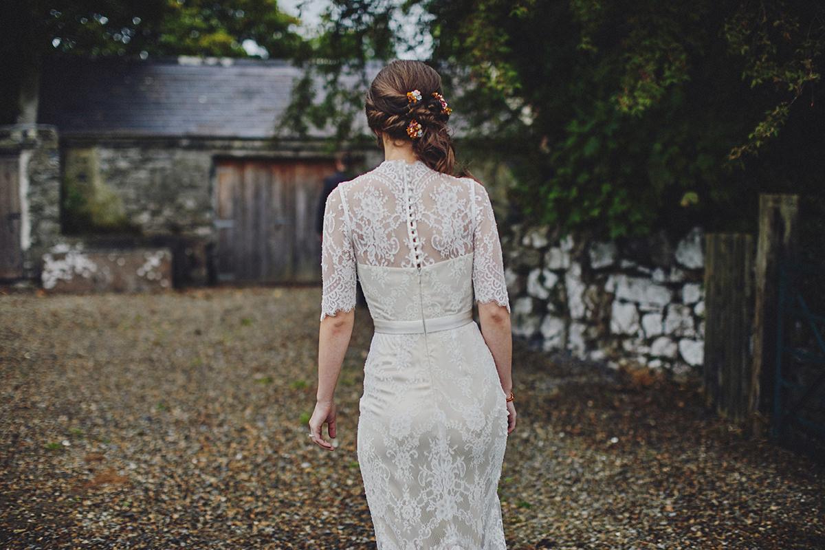 Destination Wedding Ireland057 - Destination Wedding Ireland - Picture Perfect!