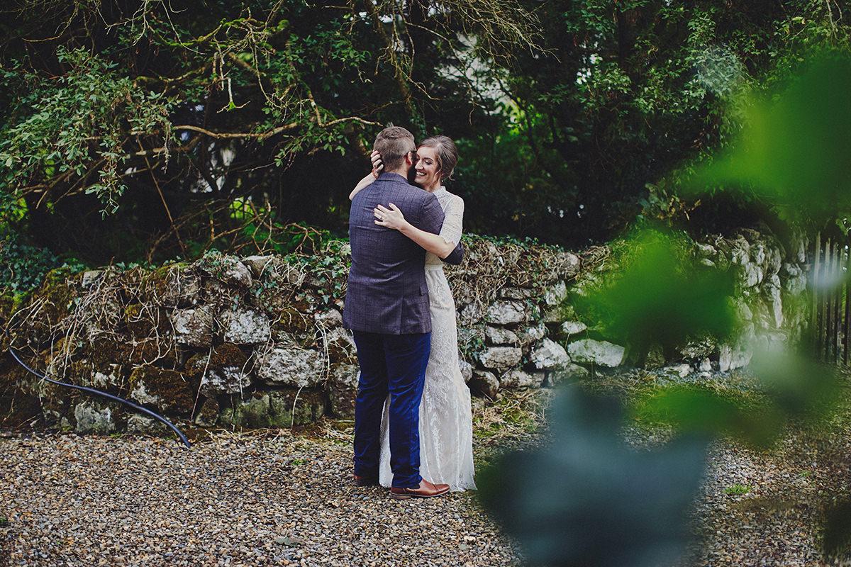 Destination Wedding Ireland060 - Destination Wedding Ireland - Picture Perfect!