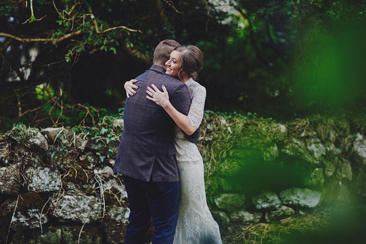 Destination Wedding Ireland061 - Destination Wedding Ireland - Picture Perfect!