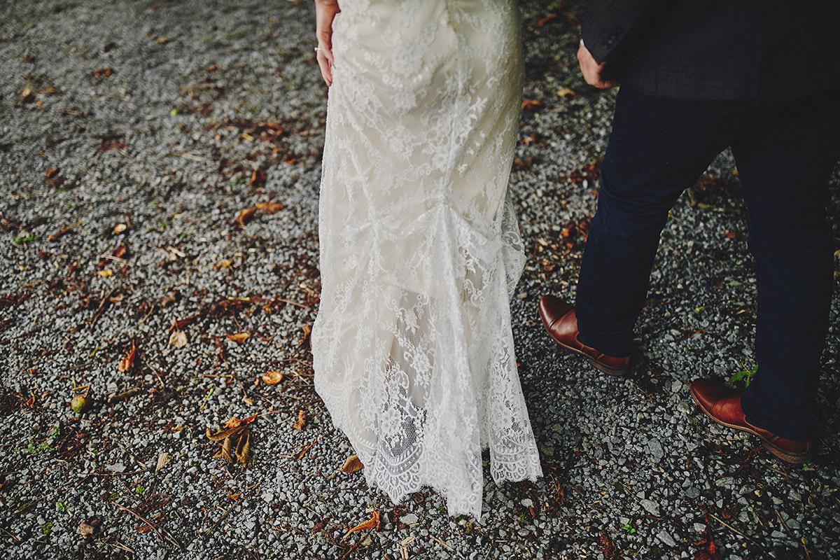 Destination Wedding Ireland071 - Destination Wedding Ireland - Picture Perfect!
