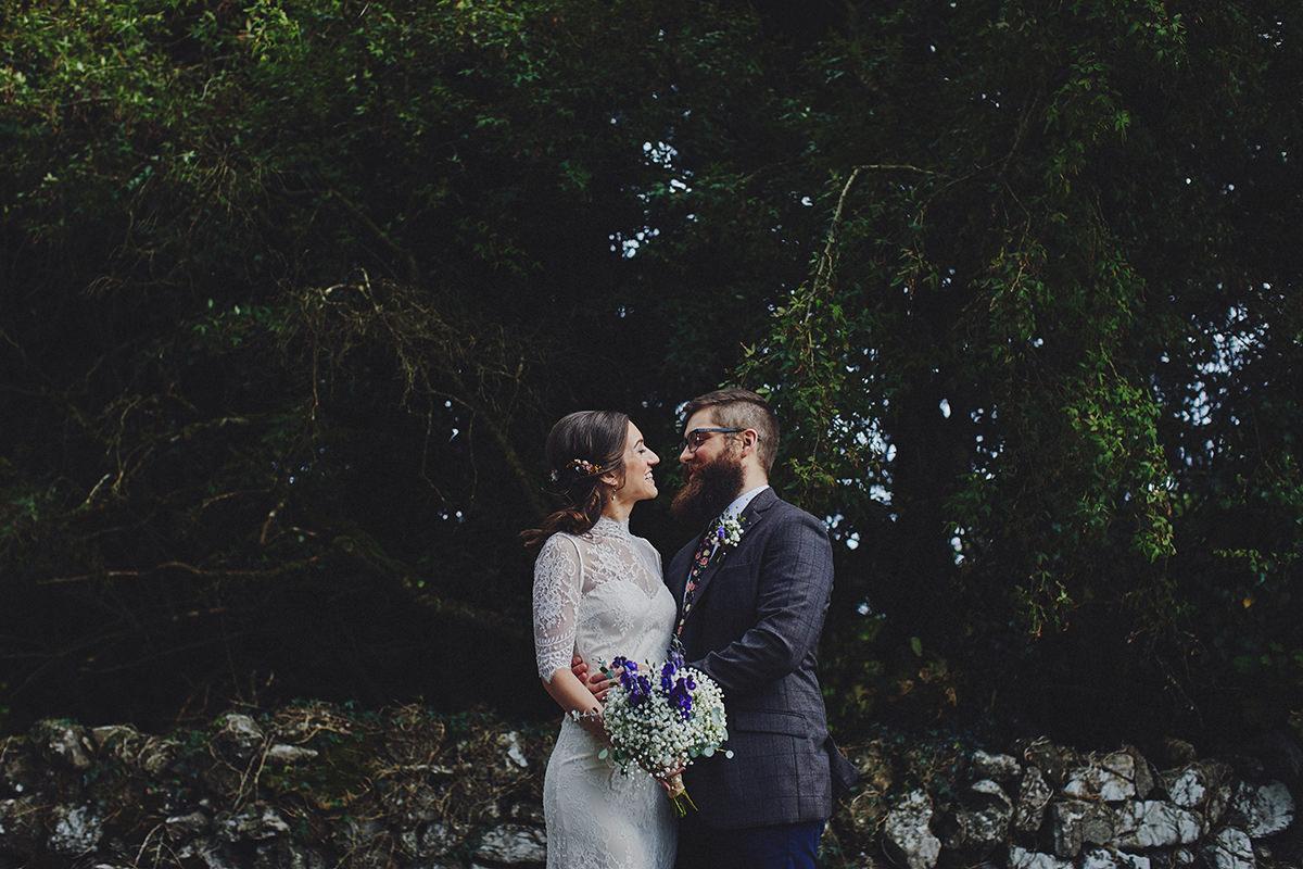 Destination Wedding Ireland080 - Destination Wedding Ireland - Picture Perfect!