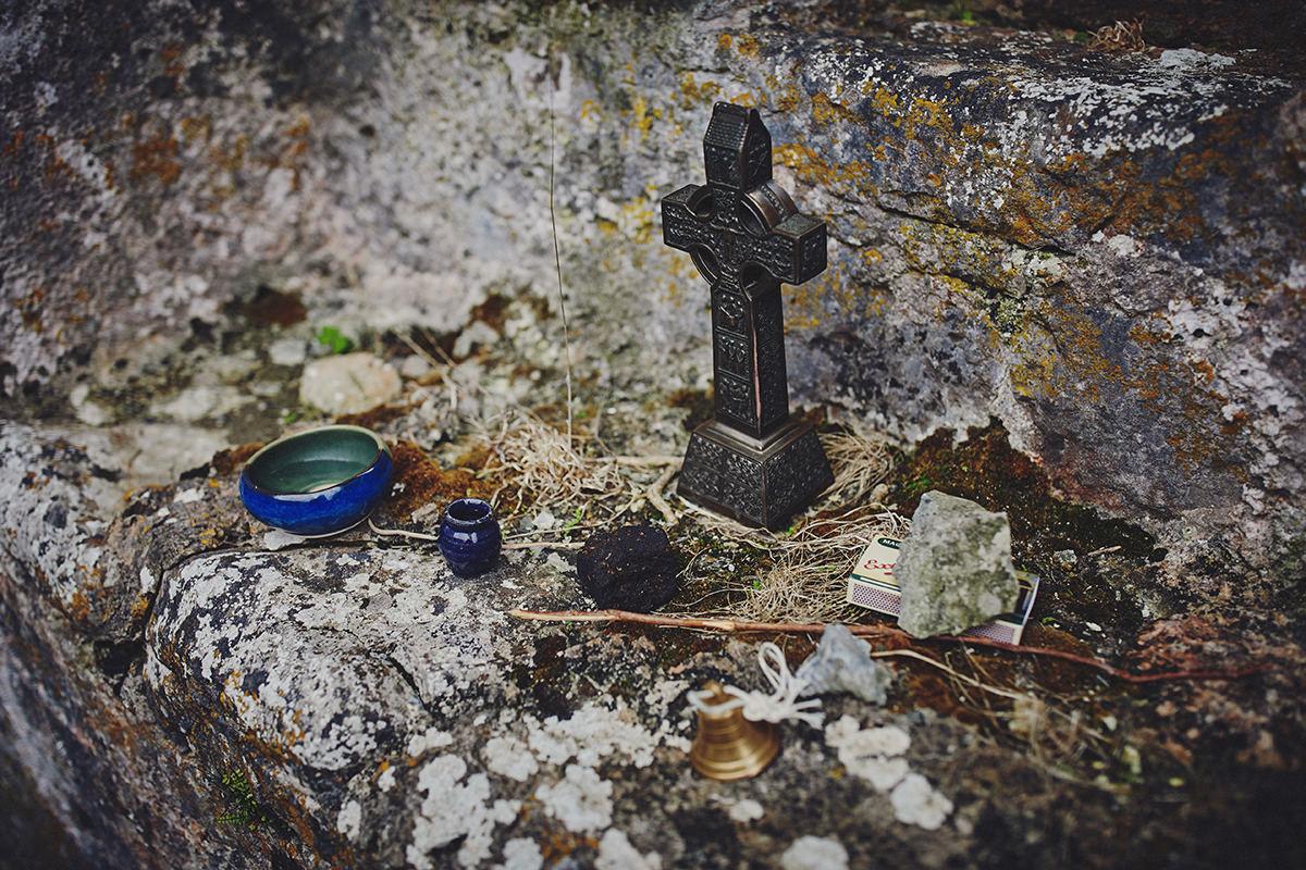 Destination Wedding Ireland090 - Destination Wedding Ireland - Picture Perfect!