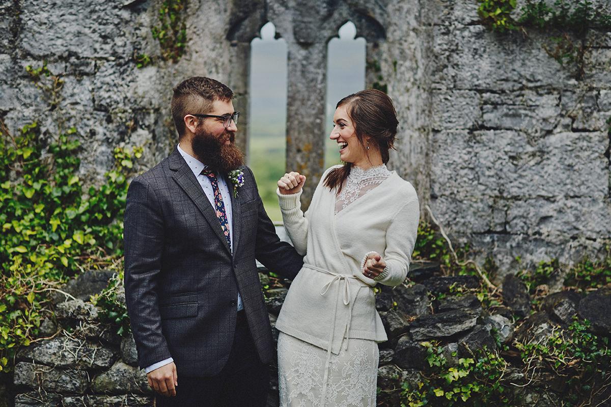 Destination Wedding Ireland101 - Destination Wedding Ireland - Picture Perfect!