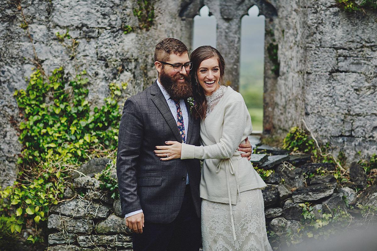 Destination Wedding Ireland102 - Destination Wedding Ireland - Picture Perfect!