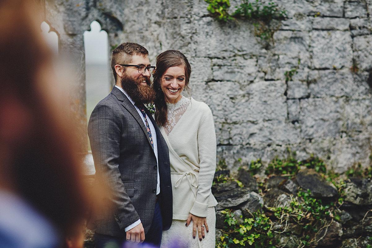 Destination Wedding Ireland104 - Destination Wedding Ireland - Picture Perfect!