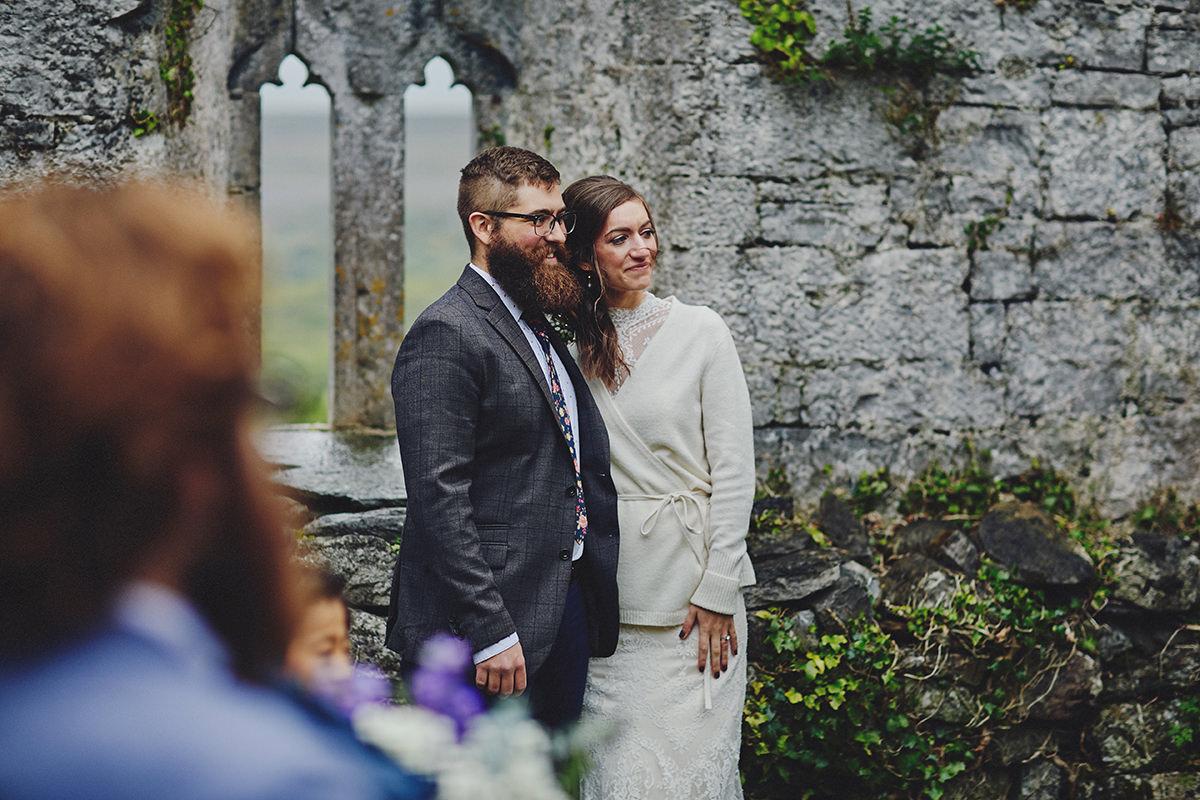 Destination Wedding Ireland105 - Destination Wedding Ireland - Picture Perfect!