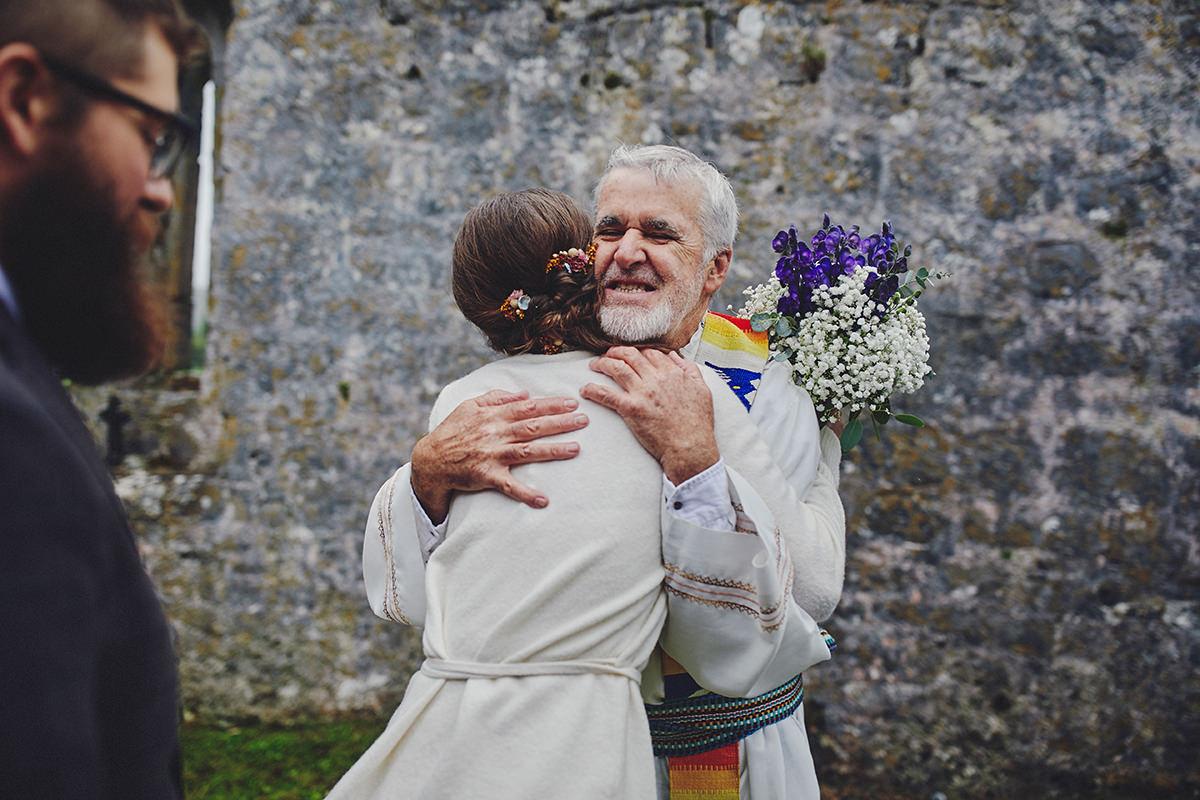 Destination Wedding Ireland108 - Destination Wedding Ireland - Picture Perfect!