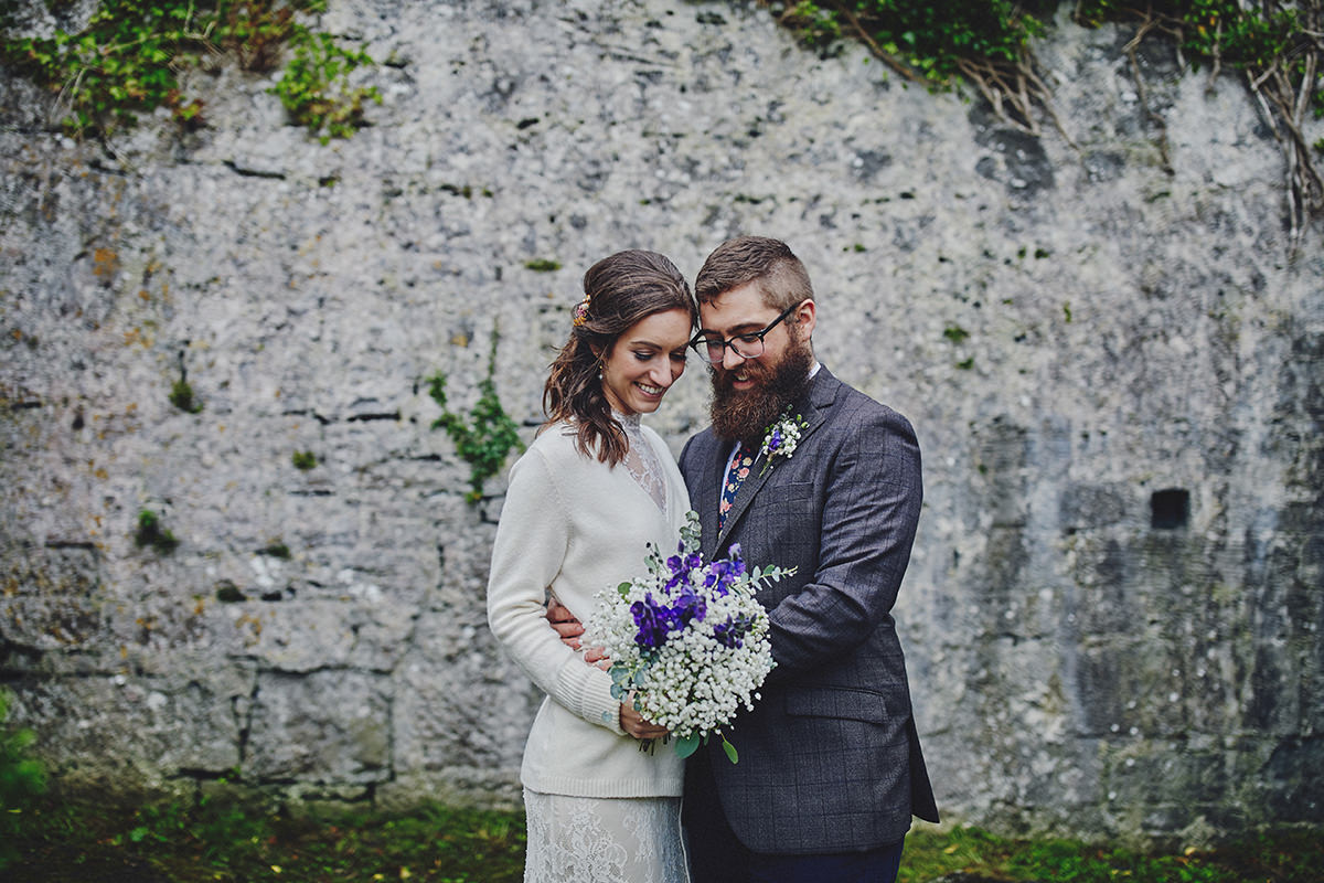 Destination Wedding Ireland110 - Destination Wedding Ireland - Picture Perfect!