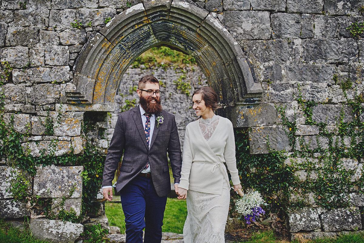 Destination Wedding Ireland111 - Destination Wedding Ireland - Picture Perfect!