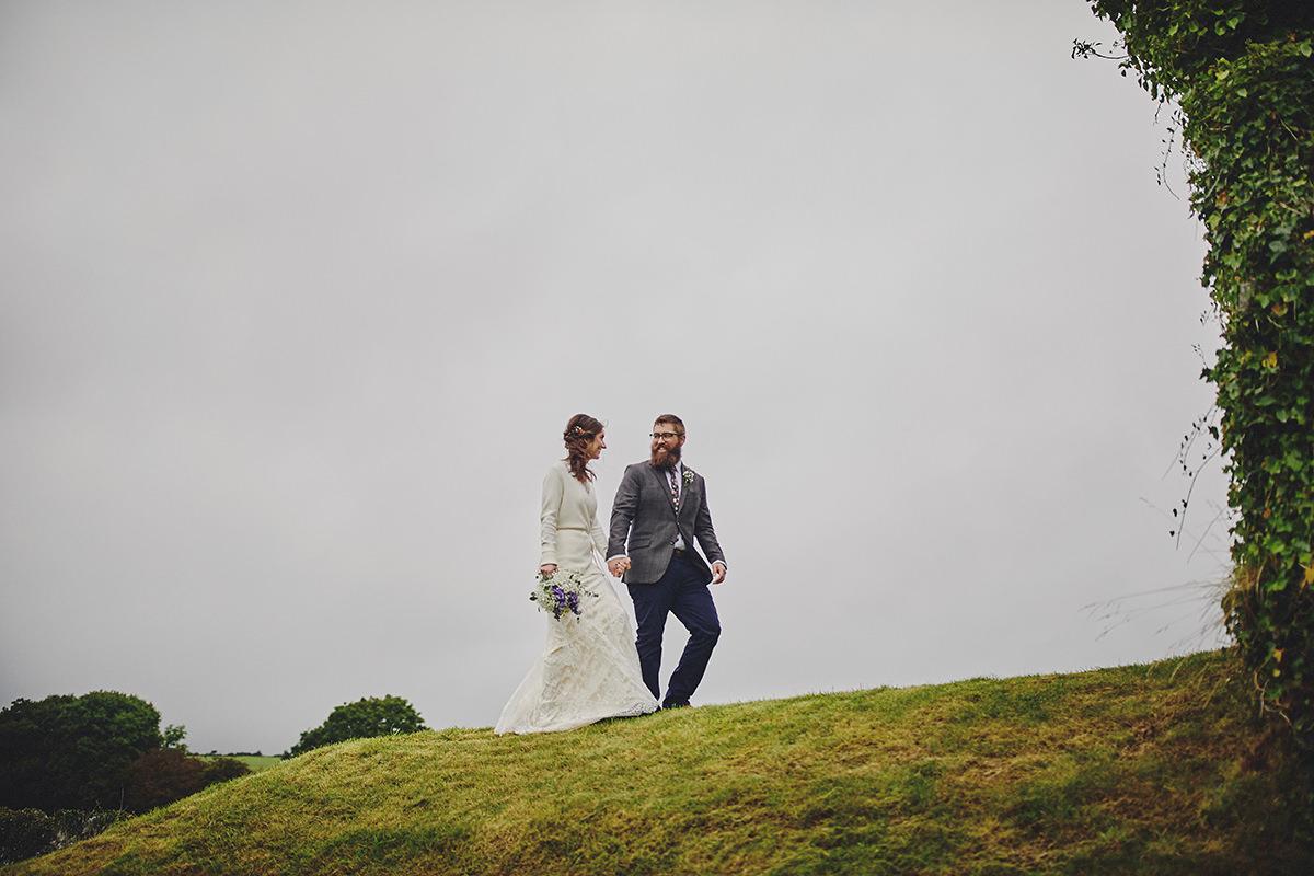 Destination Wedding Ireland112 - Destination Wedding Ireland - Picture Perfect!