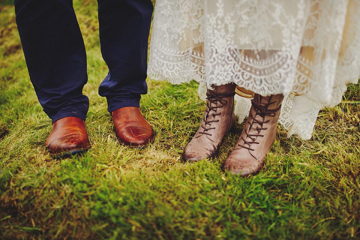 Destination Wedding Ireland116 - Destination Wedding Ireland - Picture Perfect!