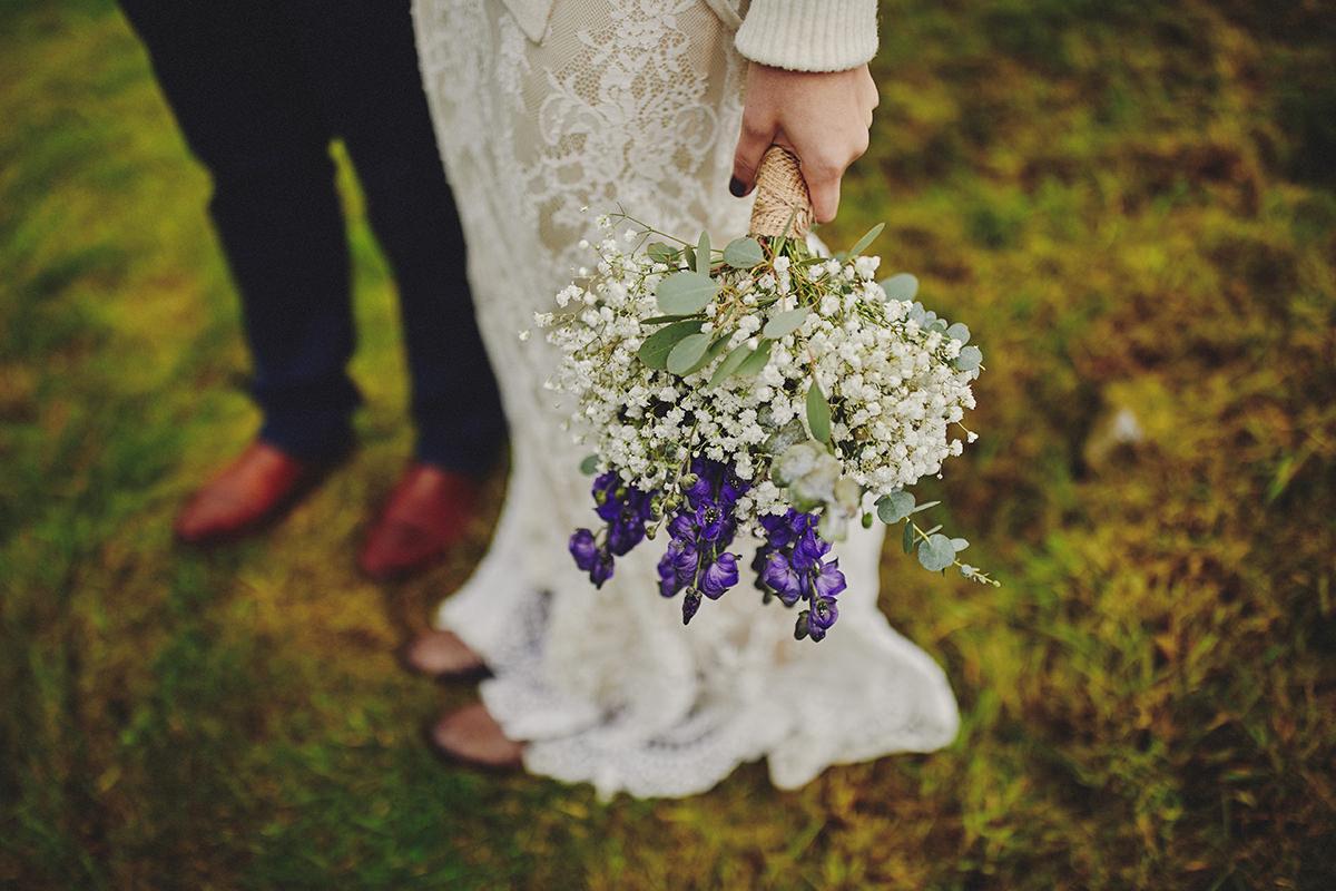 Destination Wedding Ireland117 - Destination Wedding Ireland - Picture Perfect!