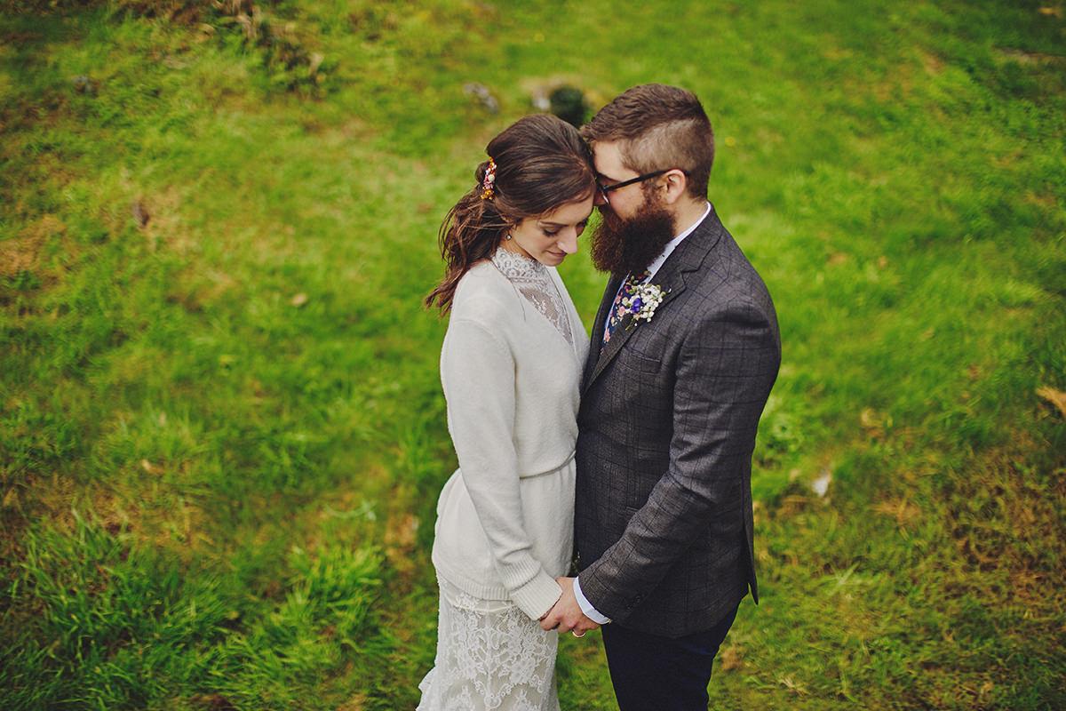 Destination Wedding Ireland118 - Destination Wedding Ireland - Picture Perfect!